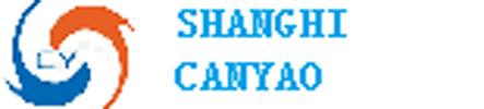 SHANGHI CANYAO